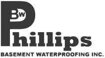 Phillips Basement Waterproofing